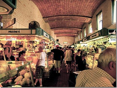 westsidemarket_Stalls1